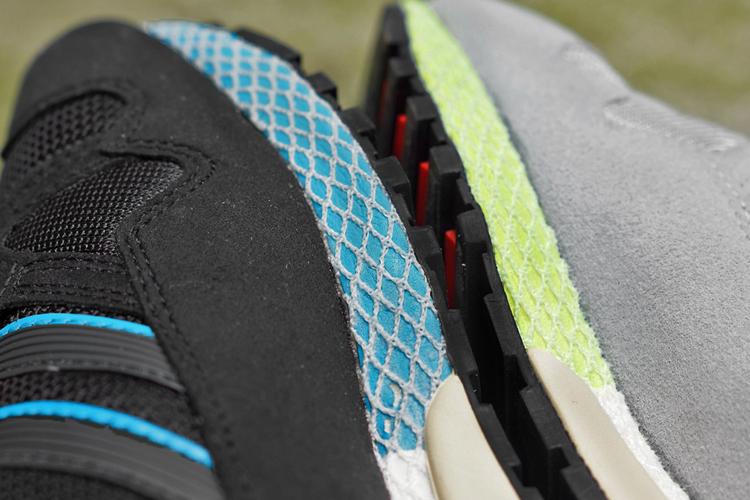 Adidas Originals 3.jpg