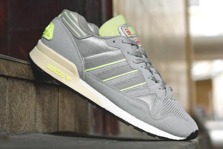 Adidas Originals 4.jpg