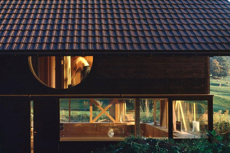 Pascal Flammer Swiss Home 2.jpg