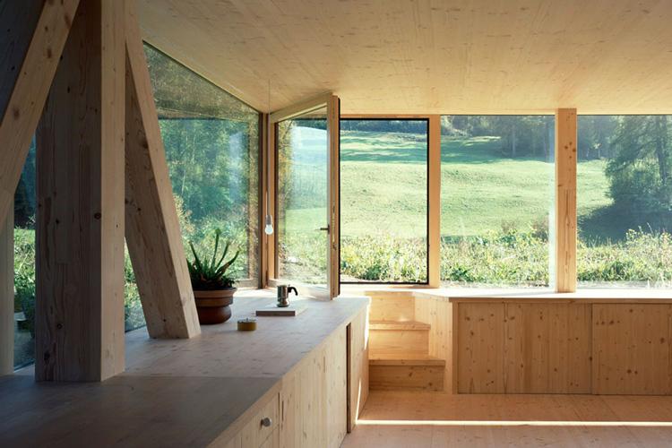 Pascal Flammer Swiss Home 3.jpg