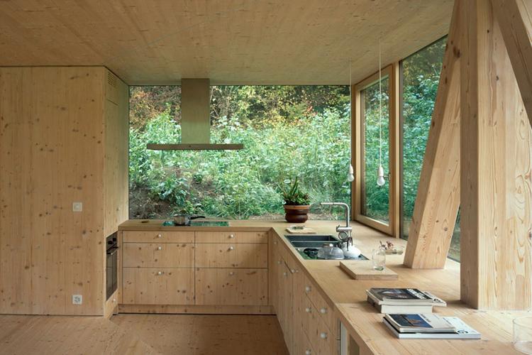Pascal Flammer Swiss Home 4.jpg