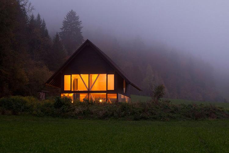 Pascal Flammer Swiss Home.jpg