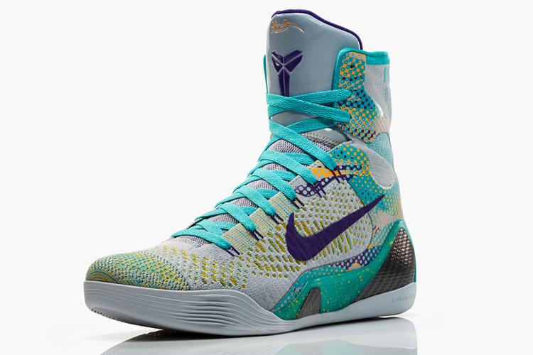 Nike bball elite series 2.jpg