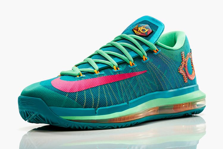 Nike bball elite series 1.jpg