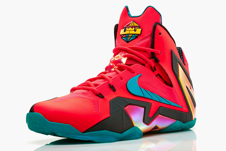 Nike bball elite series 3.jpg