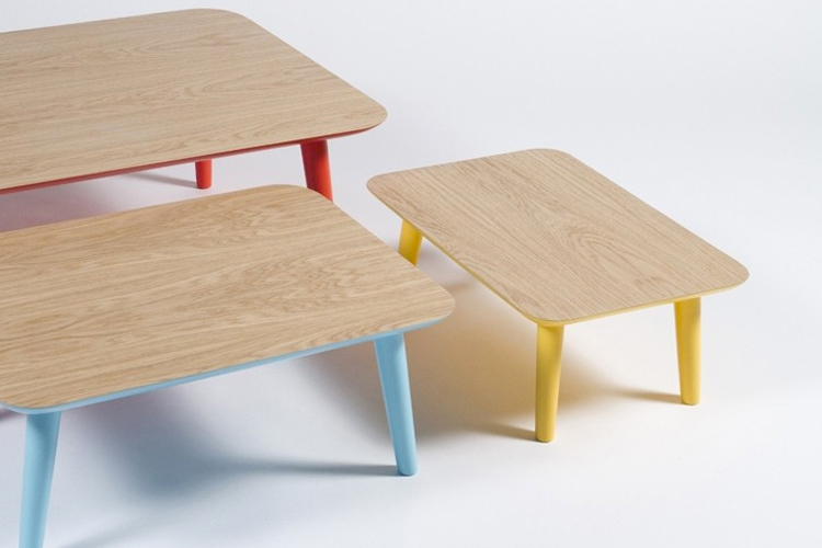 Balea tables 2.jpg