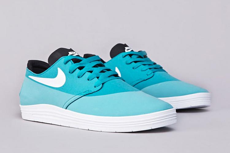 Nike SB 2.jpg