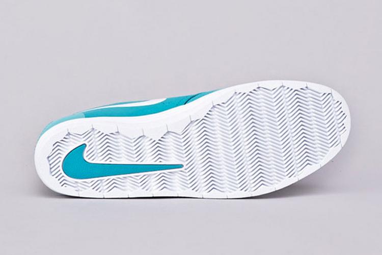 Nike SB 3.jpg