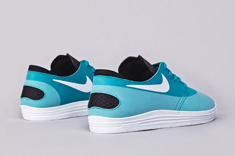 Nike SB 4.jpg