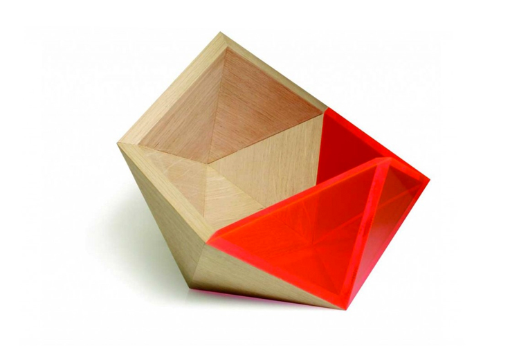 Didier Versavel bowl 1.jpg