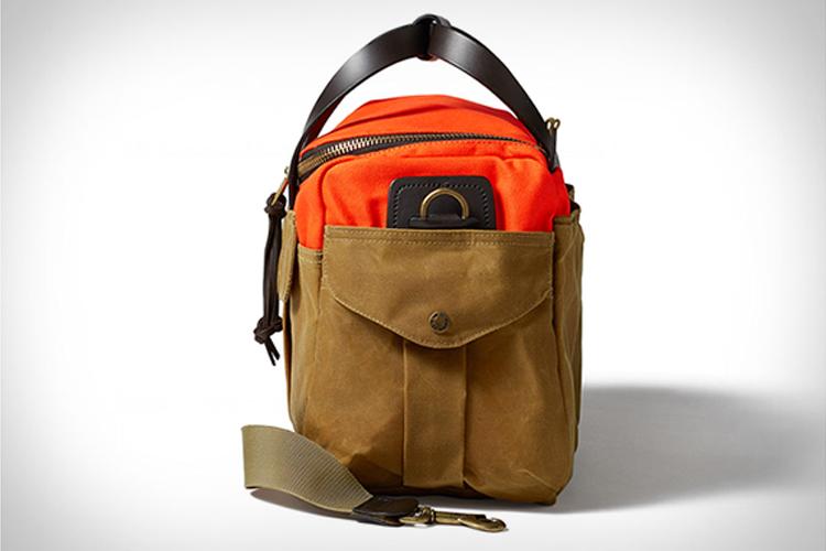 Filson Bag 2.jpg