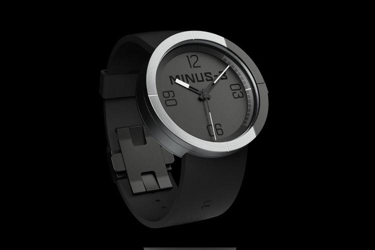Minus 8 watch 1.jpg