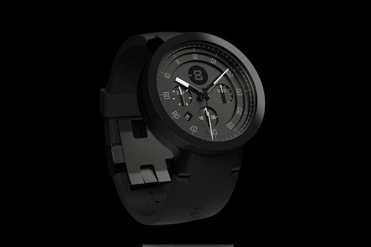 Minus 8 watch 2.jpg