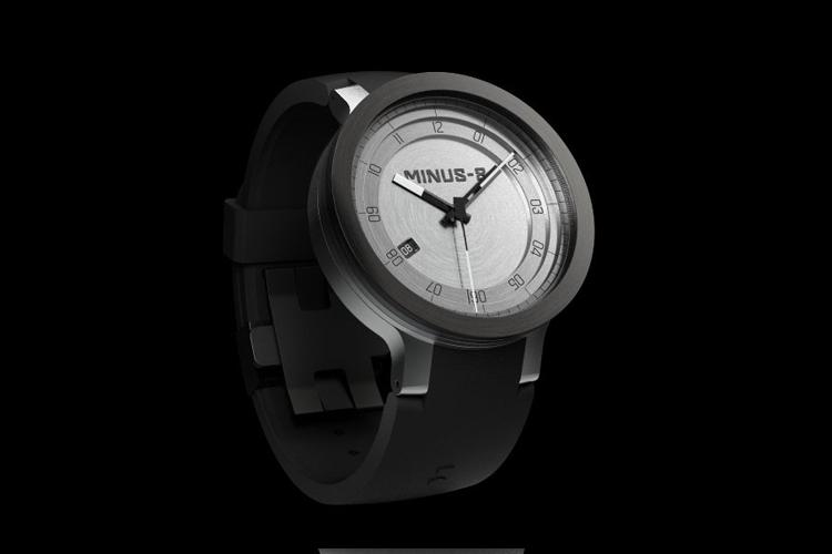 Minus 8 watch 3.jpg