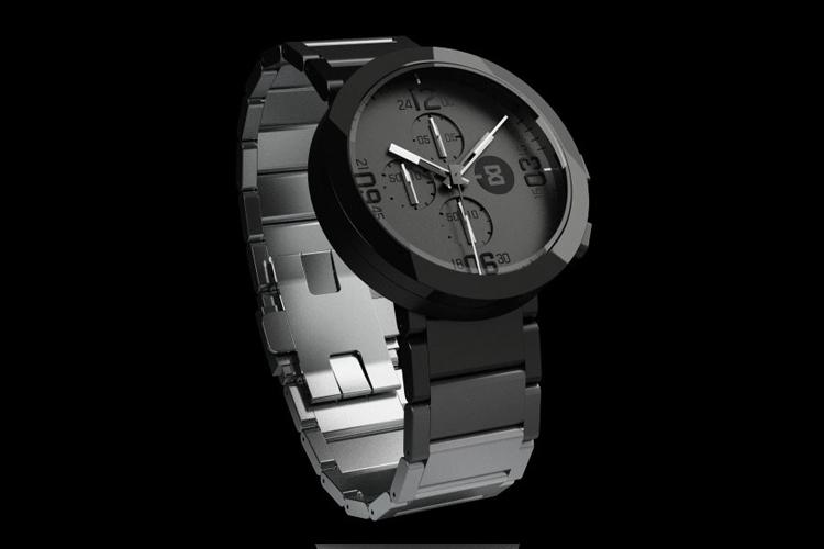 Minus 8 watch 4.jpg