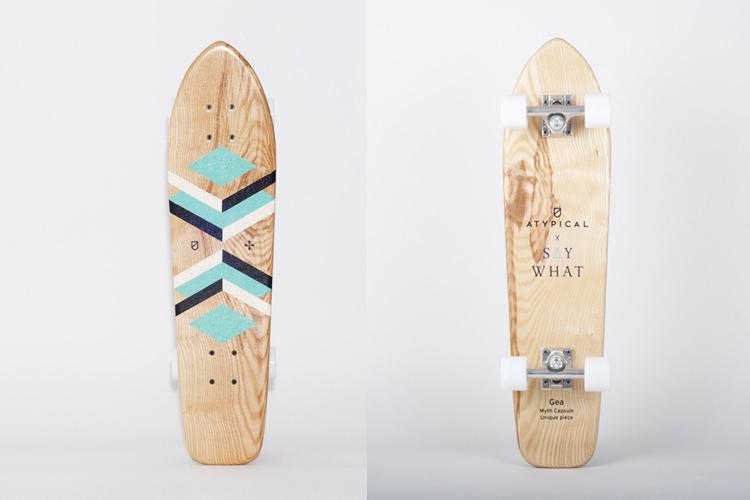 Atypical Skateboard.jpg