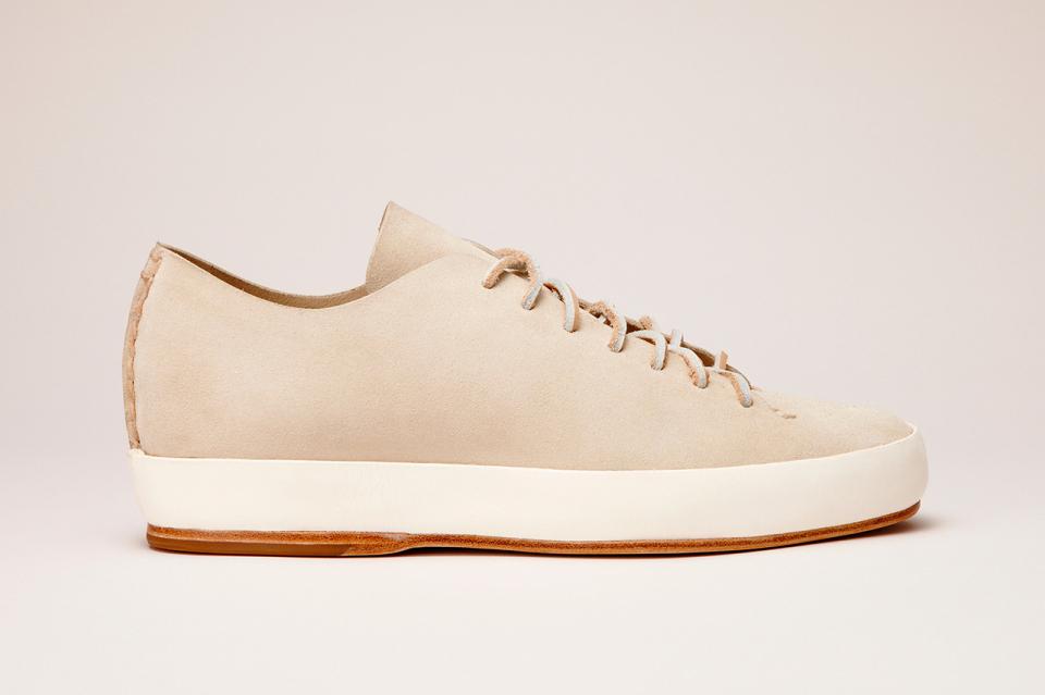 feit-hand-sewn-high-low-griege-suede-sneaker-01-960x640.jpg