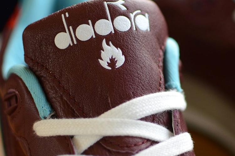 Diadora 2.jpg