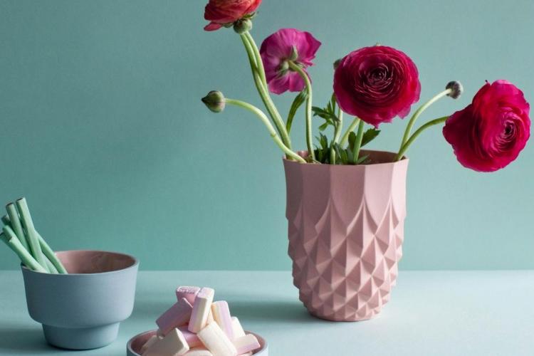 Studio Lenneke Wispelwey - Pastel Pottery 2.jpg