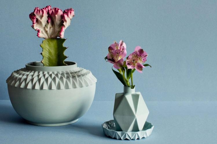 Studio Lenneke Wispelwey - Pastel Pottery.jpg