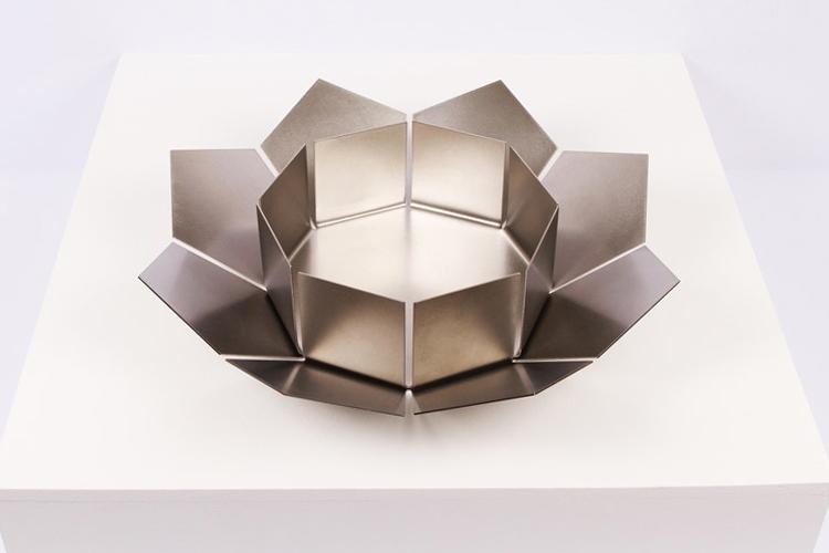 Clerkenwell design week 1.jpg