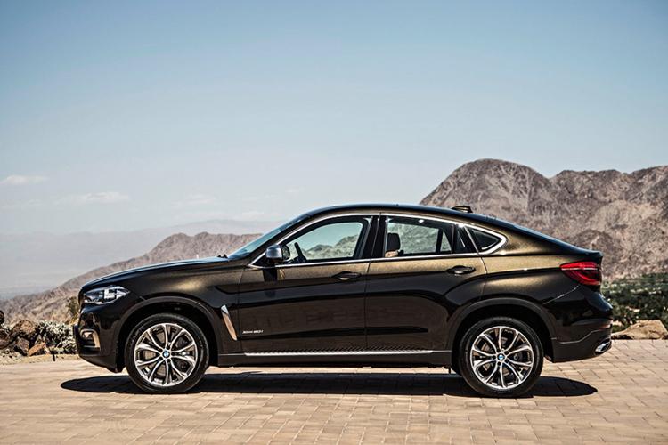 BMW 2015 X6 2.jpg