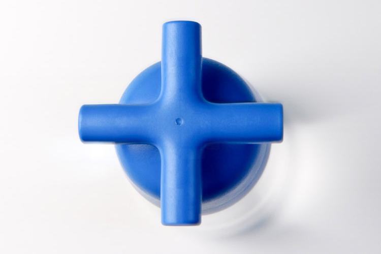 Sismo- Tap Water Bottle2.jpg