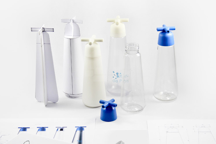 Sismo- Tap Water Bottle3.jpg
