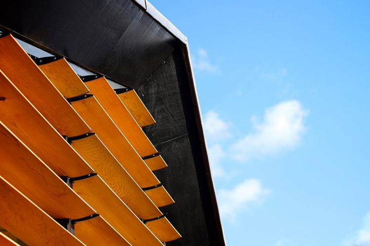 Nash Baker Architects 2.jpg