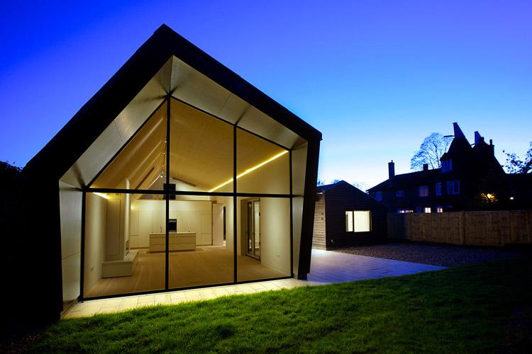 Nash Baker Architects 3.jpg