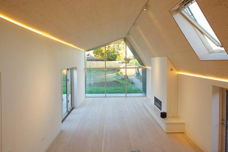 Nash Baker Architects 4.jpg