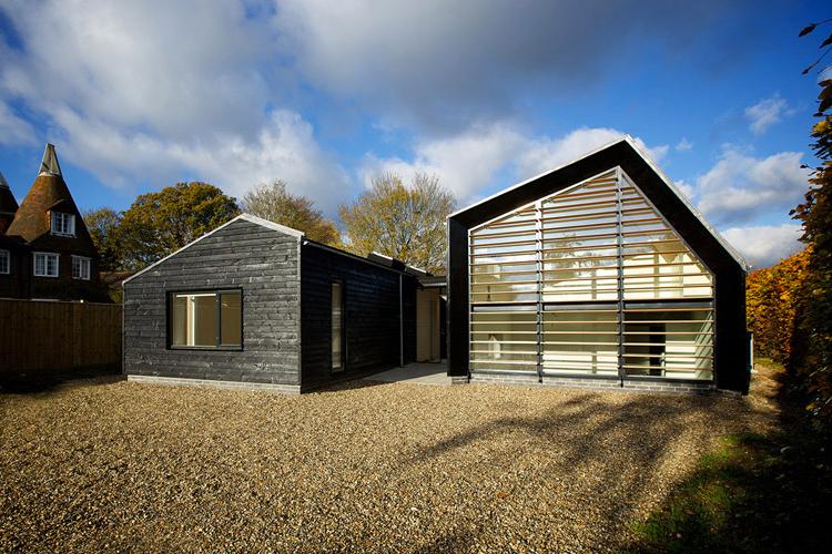 Nash Baker Architects.jpg