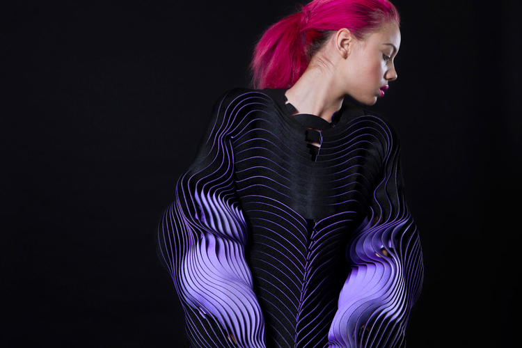 Katherine Roberts-Woods Fashion.jpg