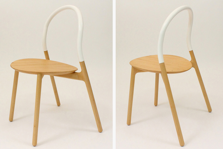 John Doucet- Sling Chair 2.jpg