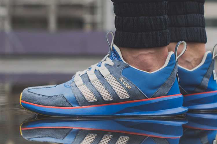 Adidas SL Loop 72 1.jpg