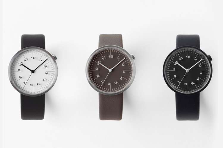 Nendo Scale Watches 2.jpg