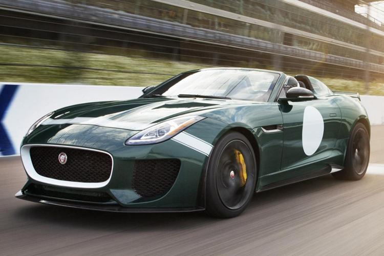 Jaguar F-Type Project 7 b.jpg