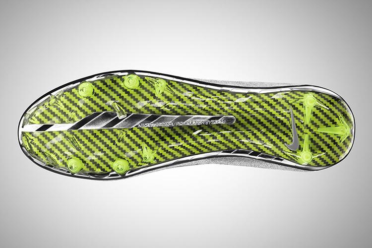 Nike Vapor 4.jpg