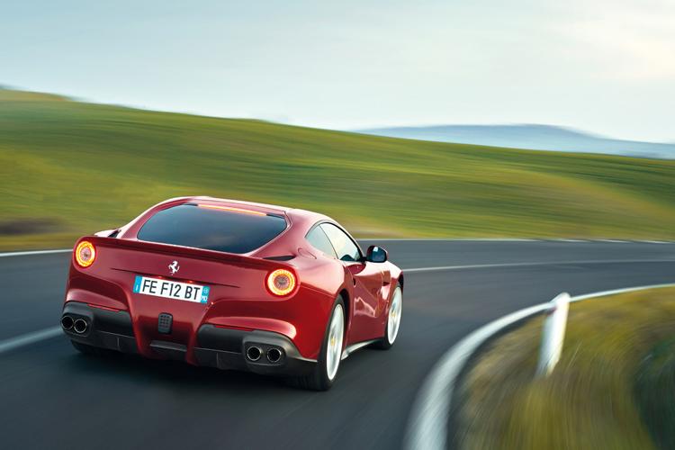 Ferrari- F12berlinetta.jpg