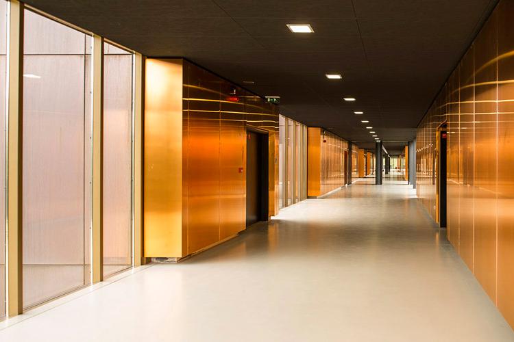 LCR Architects 2.jpg