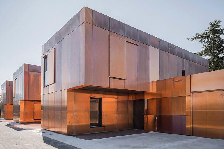 LCR Architects 1.jpg
