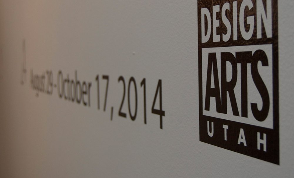 Image 9-Design Utah Logo.jpg