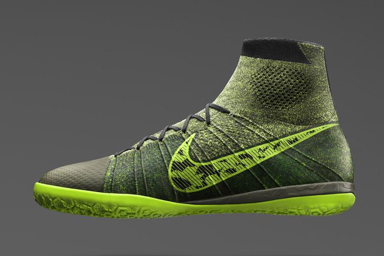 Nike Elastico Superfly.jpg