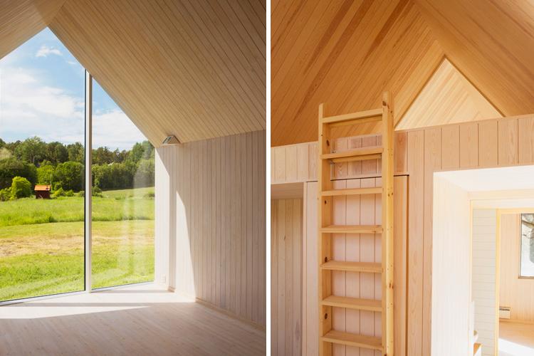Reiulf Ramstad Architects 3.jpg