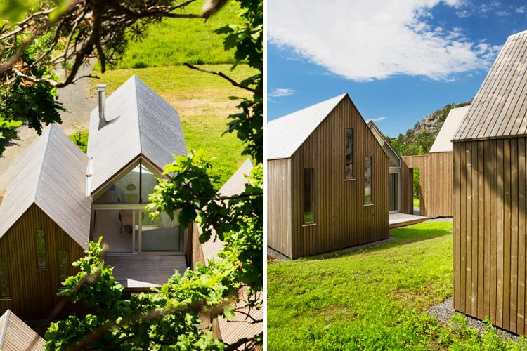 Reiulf Ramstad Architects 2.jpg