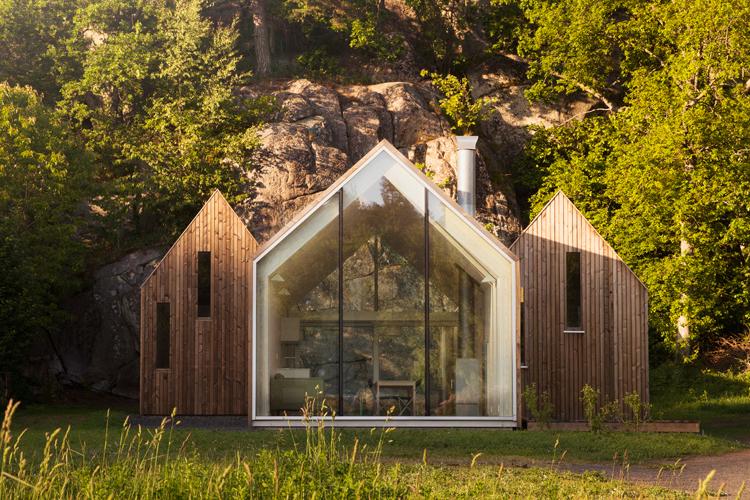Reiulf Ramstad Architects.jpg