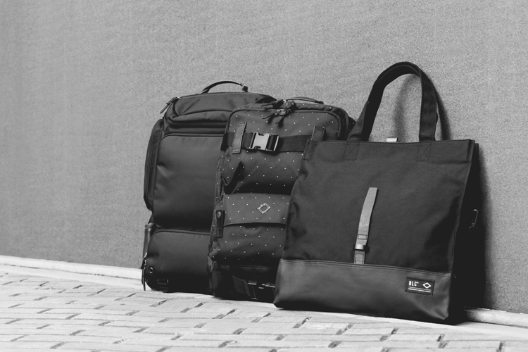 BLC Carry 1.jpg