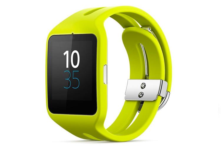 Sony Smartwatch.jpg
