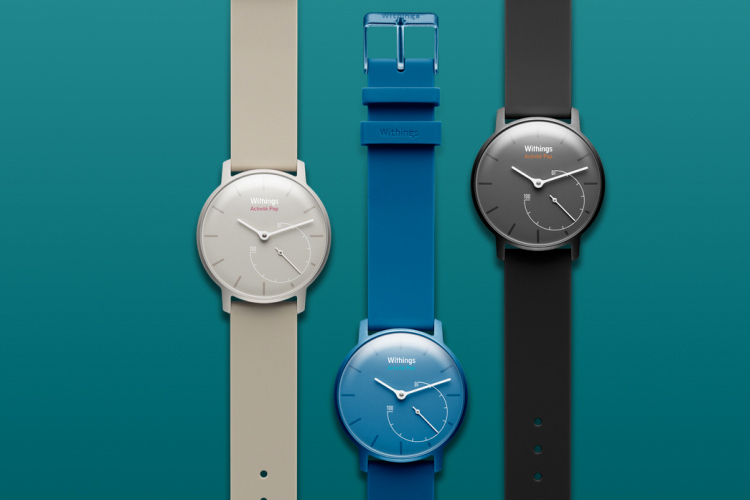 Withings Activité Pop Smart Watch 1.jpg