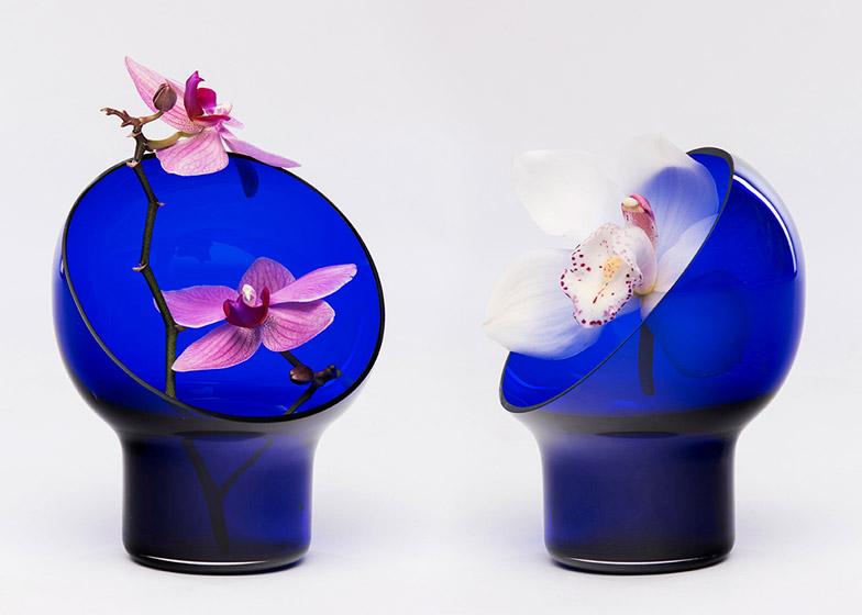 Liv-vases-by-Kristine-Five-Melvaer-for-Magnor-Glassverk_dezeen_784_0.jpg